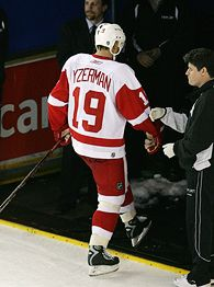 Nhl_g_yzermanfinal_195